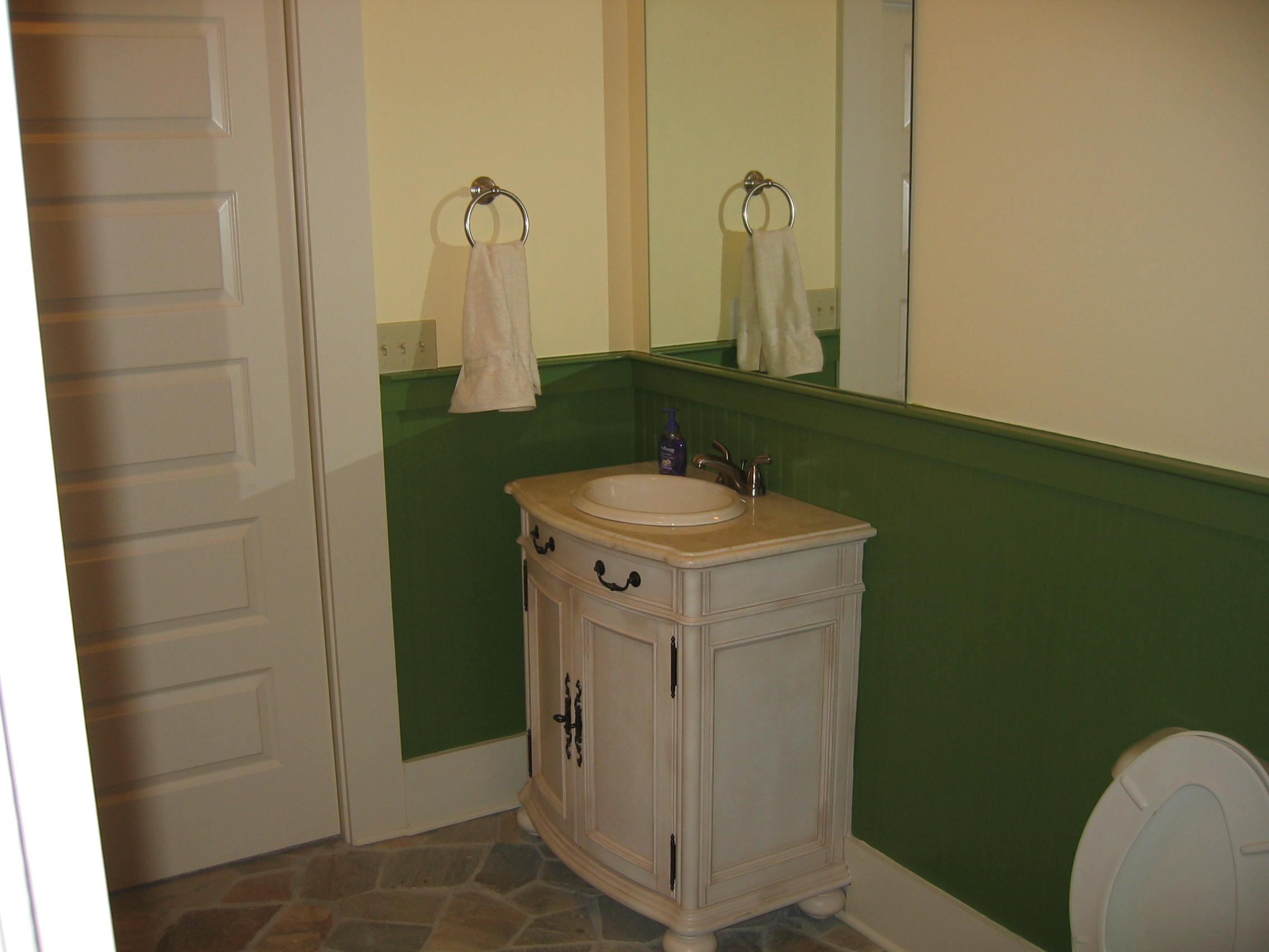 Bathroom Sink With Cabinets In Portland Deebonk